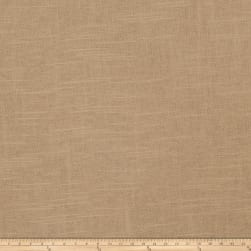 Fabricut Haney Khaki Fabric