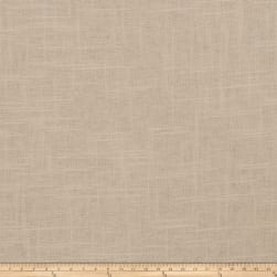 Fabricut Haney Linen Fabric
