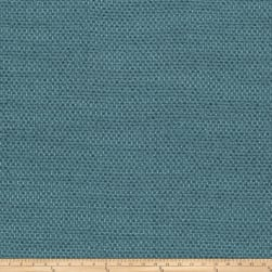 Fabricut Hardrock Baltic Fabric