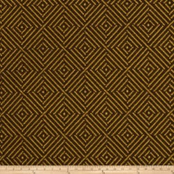 Fabricut Hoosier Tiger's Eye Fabric