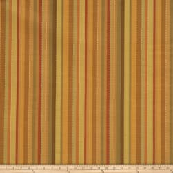 Fabricut Juicy Taffeta Goldenrod