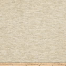 Fabricut Kampong Silk Natural Fabric