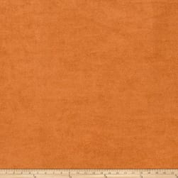 Fabricut Lansdale Clay Fabric