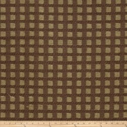 Fabricut Lashley Linen Blend Army Fabric
