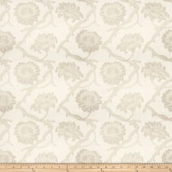 French General Laureate Ash Fabric