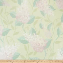 Collier Campbell Lilac Bower Willow Fabric