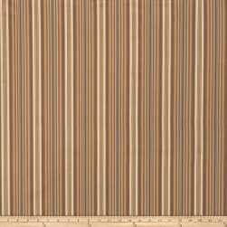 Fabricut Longtown Copper