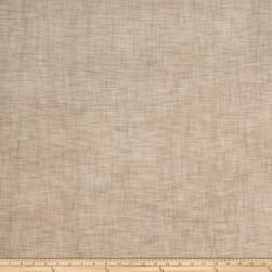 Fabricut Luikey Faux Silk Tea Stain Fabric