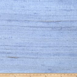 Fabricut Luxury Dupioni Silk Mineral Fabric
