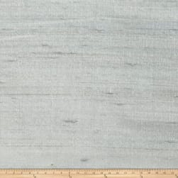 Fabricut Luxury Dupioni Silk Breeze
