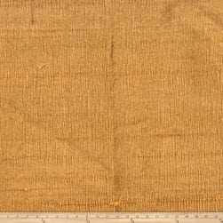 Fabricut Luxury Dupioni Silk Butterscotch