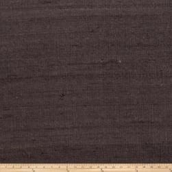 Fabricut Luxury Dupioni Silk Shale Fabric