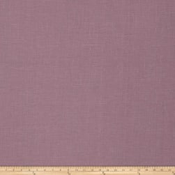 Fabricut Madison Plum Fabric