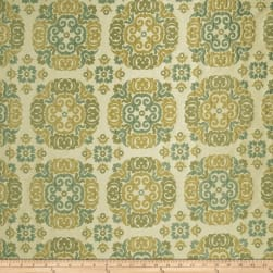 Fabricut Matra Faux Silk Jasper Fabric