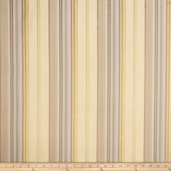 Fabricut Montag Silk Buttercream Fabric