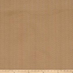 Fabricut Mozart Faux Silk Brown