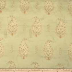 Fabricut Murillo Willow Fabric