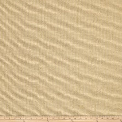 Fabricut Nala Gold Fabric