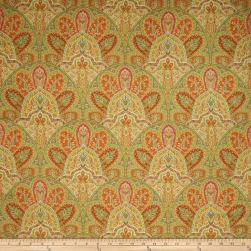 Fabricut Nardi Sunstone Fabric