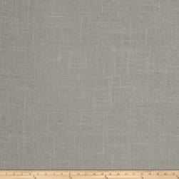 Fabricut Neighbor Linen Blend Iron Fabric