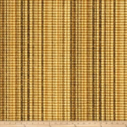 Fabricut Newberry Topaz Fabric