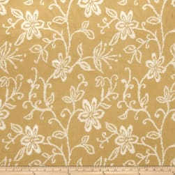 Fabricut Once And Again Wheat Fabric