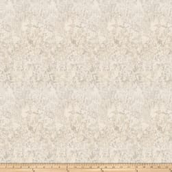 French General Orleans Linen Fabric