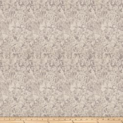 French General Orleans Flint Fabric