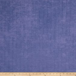 Fabricut Outdoor Velvet Blue Fabric