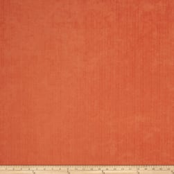 Fabricut Outdoor Velvet Coral Fabric