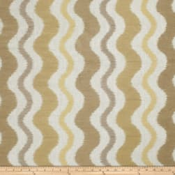 Fabricut Overstreet Wheat Fabric