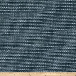Fabricut Paderno Baltic Fabric