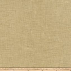 Fabricut Patterson Clay Fabric