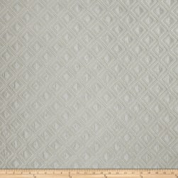 Fabricut Pennington Silk Porcelain Fabric