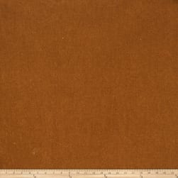 Isaac Mizrahi Pepper Velvet Bronze Fabric