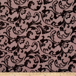Fabricut Pescadero Port Fabric