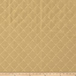 Ritz Paris Picardie Silk Chestnut Fabric