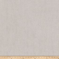 Fabricut Pitta Outdoor Cool Grey Fabric