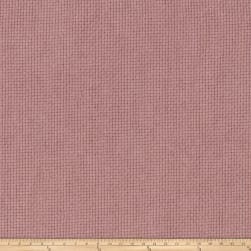 Fabricut Pitta Outdoor Taffy Fabric