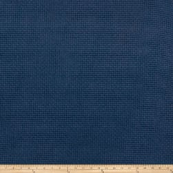 Fabricut Pitta Outdoor Bermuda Blue Fabric