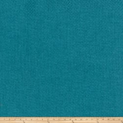 Fabricut Pitta Outdoor Peacock Fabric