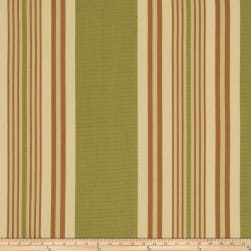 Mount Vernon Presidential Botanical Fabric