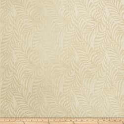 Fabricut Probable Faux Silk Cream Fabric