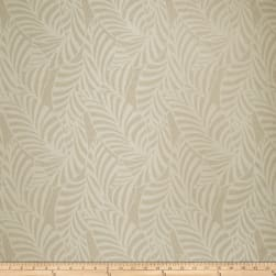 Fabricut Probable Faux Silk Almond Fabric