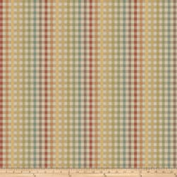 Fabricut Pure Love Fiesta Fabric