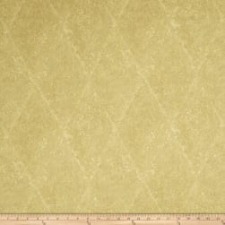 Fabricut Qvale Gold Fabric