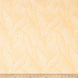 Fabricut Radio City Citrus Sparkle Fabric