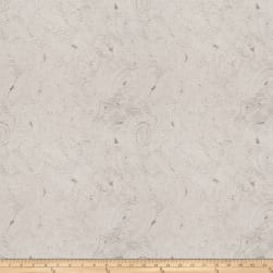 Fabricut Rocklahoma Linen Blend Silver Frost Fabric