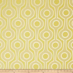 Fabricut Roller Lime Fabric