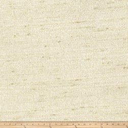 Fabricut Roy Faux Silk Willow Fabric
